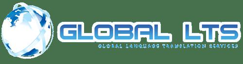 Global LTS – Global Language Translation Services